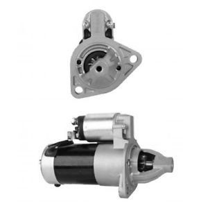 Anlasser-fuer-JEEP-Grand-Cherokee-5-2-5-9-M001T76081ZC-M2T76082ZC-56004934-17467
