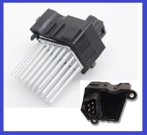 resistance de chauffage Bmw E46 E39 X5 985500k 9140010428-9140010304