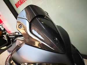 Kit-Pegatinas-para-Titanio-Ducati-Multistrada-1260-S-Pikes-Peak-Todos-Colores