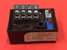 Minco Pn Tt151pb1d Temperature Transmitter