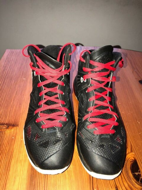 new style f6b22 59025 Frequently bought together. NIKE LeBron VIII 8 PS ...