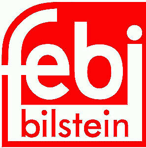 New Mercedes CLS400 Febi Bilstein Front Strut Mount 103213 218323002064