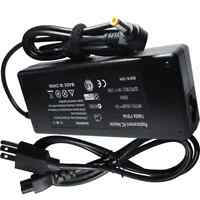Ac Adapter Power Supply For Toshiba A105-s2001 A105-s2011 L305-s5865 L305-s5908