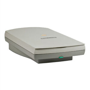 HP UK SCANJET 6200C DRIVER FOR WINDOWS 8