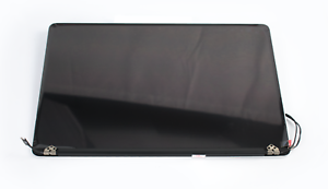 Apple-MacBook-Pro-A1398-15-034-LCD-Assembly-Display-661-8310-Late-2013-Mid-2014