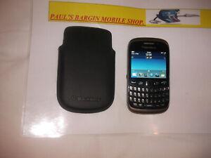 BlackBerry-Curve-9320-Black-Unlocked-Smartphone