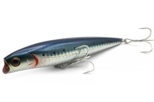 4146 SALT PENCIL DORADO TUNE 11F fishing lure DAIWA T.D MAIWASHI