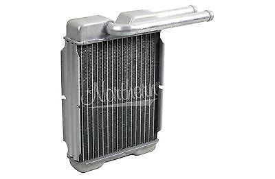 Heater Core M762KW for F150 Fairlane F100 Torino Ranchero Mustang Falcon F250