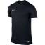 Nike-Park-Boys-Junior-Kids-Dri-Fit-Crew-Training-Gym-Football-T-Shirt-Top-Shorts thumbnail 20