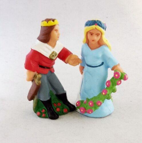 personaggio del gioco selezione ecc Personaggi delle fiabe la bella addormentata Hansel e Gretel Cappuccetto Rosso