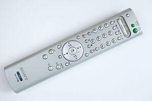 Sony-rm-938-ORIGINAL-kp-44px3-kv-28-kv-32-Mando-a-distancia-1439