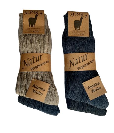 Charnos Coton Confort Top Chaussettes 2 Paire Pack