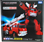 Takara-Transformers-Masterpiece-series-MP12-MP21-MP25-MP28-actions-figure-toy-KO thumbnail 96