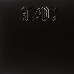 AC-DC-034-BACK-IN-BLACK-034-LP-VINYL-NEU-10-TITEL
