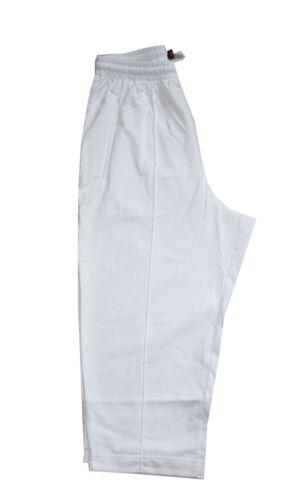 "Schneider Sportswear /""Capri/"" 3//4 Hose Damen Freizeit Sweat Hose Capri Sporthose"