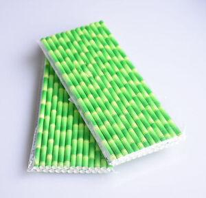 25pcs-lot-Bamboo-Paper-Drinking-Straws-Home-for-Kids-Birthday-Wedding-Decor-Fine