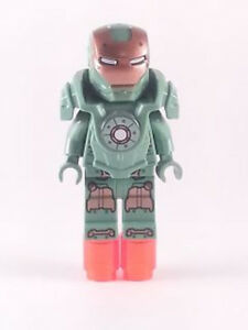 NEW-LEGO-SCUBA-IRON-MAN-FROM-SET-76048-AVENGERS-sh213