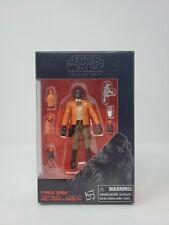 "Star Wars Black Series Ponda Baba 3.75/"" Figure Hasbro Loose"