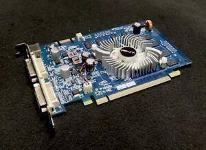 Mac Pro 5,1 4,1 PCIe 512MB NVIDIA GeForce GT120 Graphic Card Apple // Mac