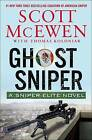 Ghost Sniper: A Sniper Elite Novel by Scott McEwen (Paperback, 2016)