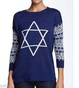 Hanukah Maglione Dreidl M Size New Stella ebraica brutto Chanukah Hanukkah Medio ECFwCqPr
