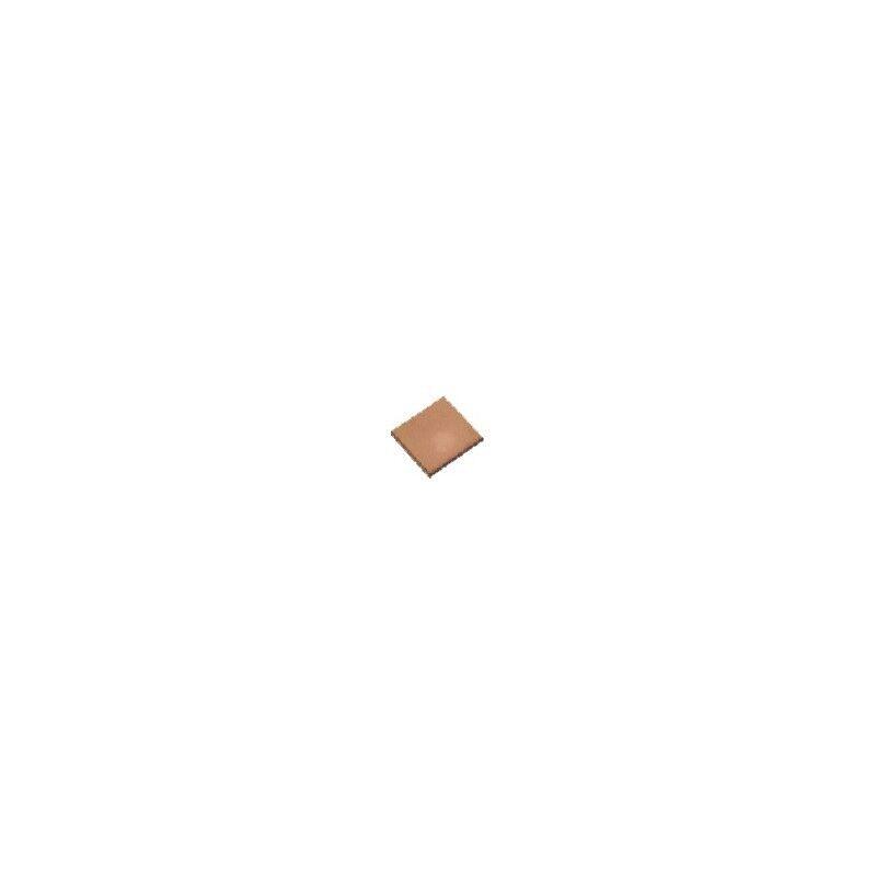 PIASTRELLA 15x15x3 Conf. 1000 Pz. ( Domus  - 20801 )