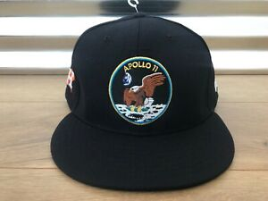 New-Era-59Fifty-Houston-Astros-Apollo-11-NASA-Flat-Bill-Baseball-Hat-Navy-Blue