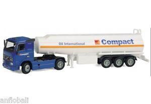 Volvo-FH-12-420-camion-remorque-citerne-oil-international-neuf-1-50-Joal