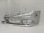 Indexbild 5 - MB-E-Klasse-W211-02-06-STOssSTANGE-VORN-INKL-STOssLEISTEN-LACKIERT-IN-WUNSCHFARBE