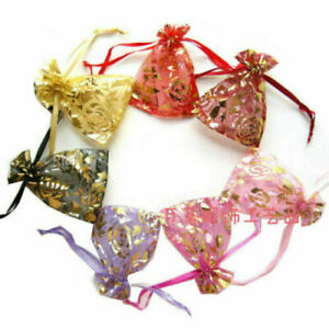 20Pcs-Large-Organza-Gift-Bags-Wedding-Party-Favour-Xmas-Jewellery-Candy-Pouches