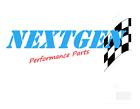 nextgenperformanceparts