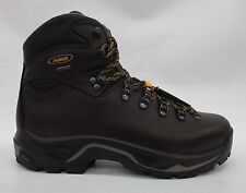 Asolo Mens TPS 520 GV Evo Hiking Boots A11012 Chestnut Size 14