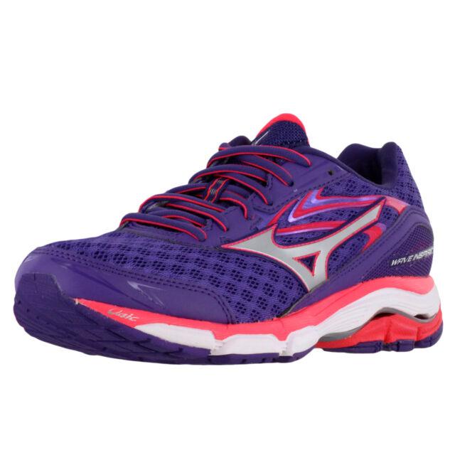 mizuno womens shoes