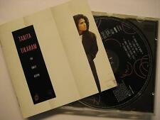 "TANITA TIKARAM ""THE SWEET KEEPER"" - CD"
