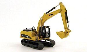 85262-CAT-320dL-Hidraulico-Excavadora-1-87-CAT-Norscot