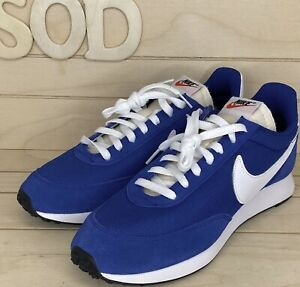 New Nike Air Tailwind 79 Royal Blue