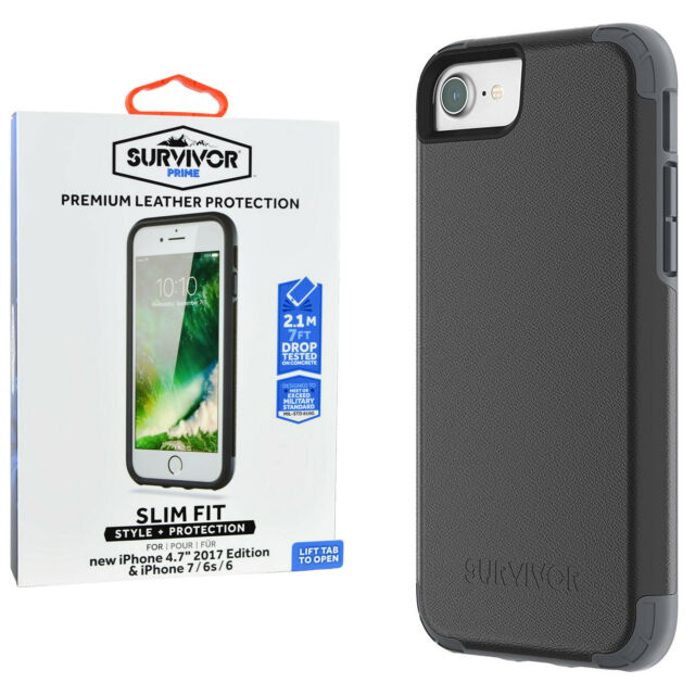coque iphone 7 aventure