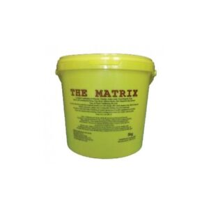 GEM-The-Matrix-Pigeon-Mineral-Supplement-5Kg
