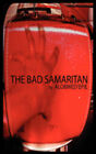 The Bad Samaritan by Alobwed'Epie (Paperback, 2009)
