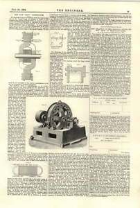 1894-Gisbert-Kapp-Alternator-Drawing-Office-And-Shop-Relationship