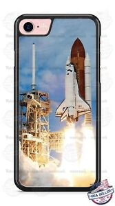 Space-Shuttle-Launch-Rocket-Ship-Phone-Case-for-iPhone-Samsung-LG-Google-HTC-etc