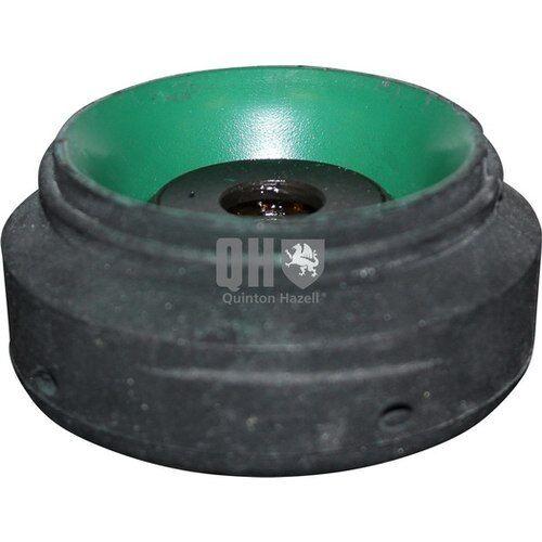 6x Caoutchouc Valve Voiture tr15 Ø 55 mm gummifuß Soupape Tip Top Tuyau Réparation