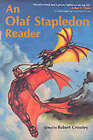 An Olaf Stapledon Reader by Olaf Stapledon (Paperback, 1996)