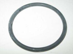Mercedes-W639-W901-Bulb-Holder-Seal-O-Ring-A0018262782