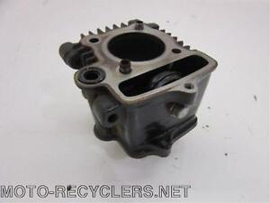 04-CRF70-CRF-70-XR70-CT70-Cylinder-jug-3