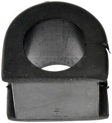 Suspension Stabilizer Bar Bushing Kit Front Dorman BSK85110PR