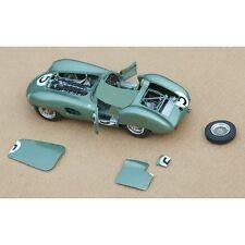 Kit 1/24 ASTON MARTIN DBR1 1° LE MANS 1959  Profil24 24066K