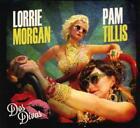 Dos Divas von L.) Grits & Glamour (Tillis P.& Morgan (2013)