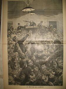TARN-CARMAUX-MEETING-SOCIALISTE-JEAN-JAURES-GRAVURES-LE-JOURNAL-ILLUSTRe-1896