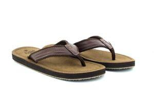 Mens Summer Sandals PDQ PU